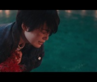 【欅坂46】音楽番組とかのVTRの尺減らしてフル歌わせた方がよくない?