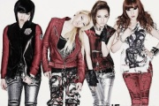 韓国で音楽賞を総ナメにした実力派女性グループが日本デビュー!