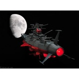 『SPACE BATTLESHIP YAMATO』の画像