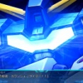 【スパロボ30】序盤から超火力のSRX使えるとか強すぎじゃねぇの!!??