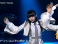 【画像】 NGT48荻野由佳さん バンザイした拍子にパンツの中が映る事故wwwwwwwwwwwwwwwwwww