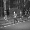 <12/11 Tuesday Night Run>