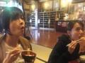 【悲報】戸田恵梨香さん、あれを咥えた写真をインスタにのせてしまう (画像あり)