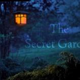『『シークレット・ガーデン』がスペシャルなポイントについて。』の画像
