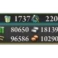 艦隊これくしょんプレイ日記その14「AL作戦/MI作戦 攻略開始」