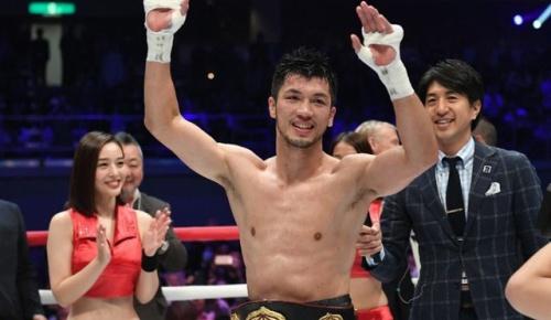 村田諒太がブラントとの再戦で2RTKO勝利!(海外ボクシングファンの反応)