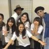 AKBINGOでAKBとNMBでダンス企画を収録・・・