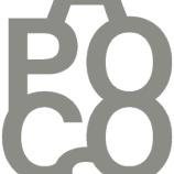 『新発想アンチポリューションコスメ《APOCOS》新登場』の画像