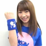 新参 石田亜佑美ヲタにオススメ動画をおしえてください!!!!! アイドルファンマスター