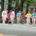 2012年 横浜開港記念みなと祭 国際仮装行列 第60回 ザ よこはま パレード その31(横濱中華學校交友會)