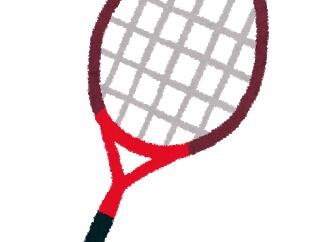 【悲報】YONEX、ラケット破壊の大坂なおみさんに説教「心を込めて作ってるラケットを壊さないで」