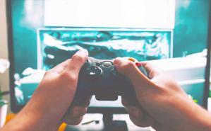 「ゲーム性が高い」の意味を議論