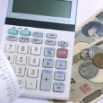 マネーの達人 ‐ 住まいとお金の情報まとめ ‐
