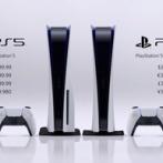 PS5、PS4のゲーム「99%」と互換性あり