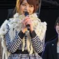東京大学第64回駒場祭2013 その45(ミス&ミスター東大コンテスト2013の35)