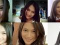 【画像】JKT48のメロディーが超絶美人。インドネシア人にすら負けるんだな日本人女のルックスは