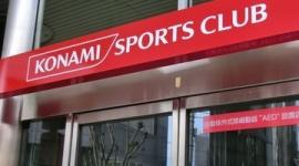 【社会】コナミのスポーツジム、一気に16店閉店