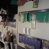 『デュエルマスターズ カード大会』の画像