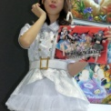Anime Japan 2019 その53(日本工学院)