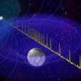 【宇宙】太陽2.14個ぶん、質量マックスの中性子星が見つかる。