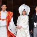 縁(えにし) The Bride of Izumo 無料動画