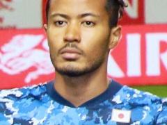 日本代表のFW序列…鈴木武蔵は大迫を超えたのか??