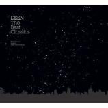 『CD Review:DEEN「DEEN The Best クラシックス」』の画像