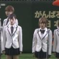 【速報】国歌斉唱でAKB48の最新運営序列が判明!