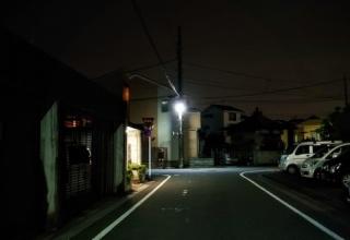 【画像】引っ越した近所にマジキチな民家があったんだが…
