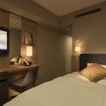 ビジネスホテル初めて泊まってるンゴwww