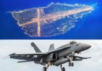 政府、馬毛島を約160億円で買収へ、米軍空母艦載機訓練を移転…南西防衛の拠点とする方針!