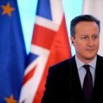 英キャメロン内閣、2回目の国民投票は実施しないことを閣議決定