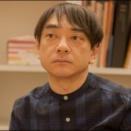 【芸能】小山田圭吾・社長「そもそも五輪開催に反対だった」引き受けたのはなんとなく…