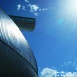 『萌える札幌ドーム』の画像