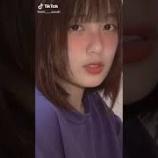 『あみち動画保存ランキングがtwitterでフル動画を公開し5ch炎上』の画像