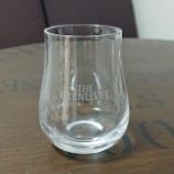 『【GLENLIVET】 グラス2』の画像
