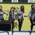 2015年 第51回湘南工科大学 松稜祭 ダンスパフォーマンス その12