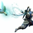【MHRise】モンハンライズの翔蟲アクションってゲーム史に残るレベルの発明だと思うんだが
