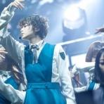 欅坂46/日向坂46まとめパラダイス
