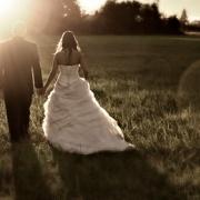 昔は結婚しないのが恥ずかしいみたいな風潮あったけど