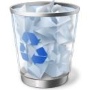 【便利ソフト】削除できないファイルを削除してくれるソフト【重宝!】