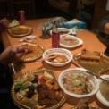 田端さんの食べ放題へ行ってきました。