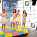 最先端IT・エレクトロニクス総合展シーテックジャパン2014 その30(NHK/JEITA・OS☆U)の6