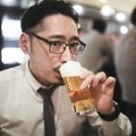 日本人の大人ってなんでブラックコーヒーとかビールとか苦いのが好きなんだろ?