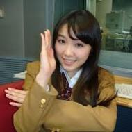 【悲報】 SKE48 石田安奈「AKBさんは時間にルーズ」 アイドルファンマスター