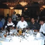 『1995年 9月16日 JARL青森県支部大会:八戸市』の画像