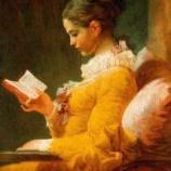 『愛語:シェルターの犬たちに本を読む人たち』の画像