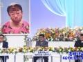 志村けんの追悼番組で使われた写真wwwww(画像あり)