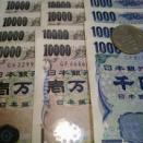 鈍速で100万円貯める男(107日目)