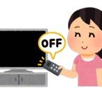 若者世代のテレビ離れが凄いことになっていると話題に…もうテレビを見てるのは老害のみ